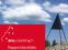 Arcjurassien.ch Rapport d'activité 2020